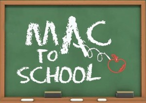MAC school