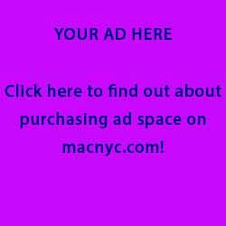 your ad here small fuschia